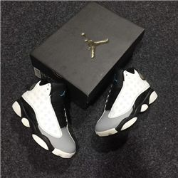 Kids Air Jordan XIII Sneakers 225