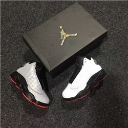 Kids Air Jordan XIII Sneakers 227