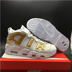 Men Nike Air More Uptempo Light 921948-200