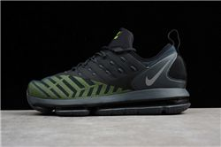 Men Nike Air Max Dlx 2019 Running Shoe AAAA 249