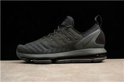 Men Nike Air Max Dlx 2019 Running Shoe AAAA 250