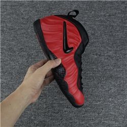 Men Nike Basketball Shoes Air Foamposite Pro 280