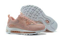 Women Nike Air Max 90 & 97 Sneakers 212