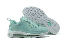 Women Nike Air Max 90   97 Sneakers 215 cca46cdebce6