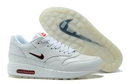 Women Nike Air Max 1 Master Sneakers 290