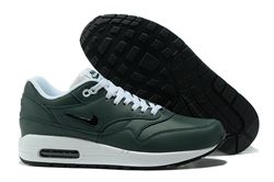 Men Nike Air Max 1 Master Running Shoes 362