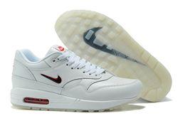 Men Nike Air Max 1 Master Running Shoes 363
