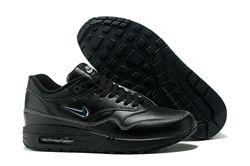 Men Nike Air Max 1 Master Running Shoes 364