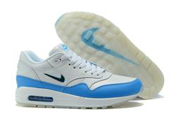 Men Nike Air Max 1 Master Running Shoes 365