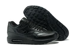 Men Nike Air Max 1 Master Running Shoes 367