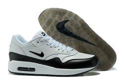 Men Nike Air Max 1 Master Running Shoes 368