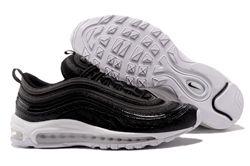 Men Nike Air Max 97 Running Shoe AAA 223