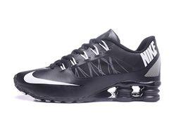 Men Nike Shox Running Shoes 330