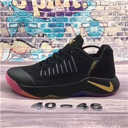 Men Nike Paul 2 Basketball Shoe 222