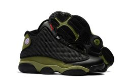 Men Basketball Shoes Air Jordan XIII Retro 323