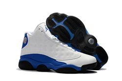 Men Basketball Shoes Air Jordan XIII Retro 324