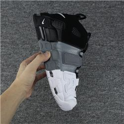 Nike Air More Uptempo Men Basketball Shoe 238