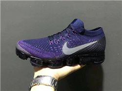 Women Nike Air VaporMax 2018 Flyknit Sneakers...