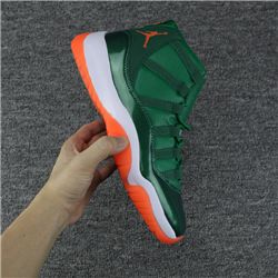 Men Basketball Shoes Air Jordan XI Retro 398