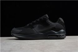 Men Nike Max Guile Running Shoe AAA 260