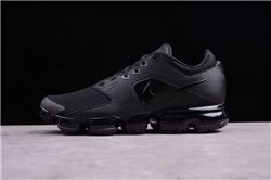 Men Nike Air VaporMax 2018 Running Shoes AAAA 338