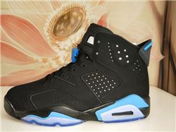 Women Air Jordan VI Retro Sneakers AAA 273