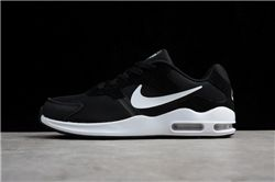 Men Nike Max Guile Running Shoe AAA 258