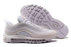 Women Nike Air Max 97 Sneaker AAA 219