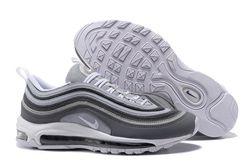 Men Nike Air Max 97 Running Shoe AAA 228