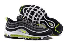 Men Nike Air Max 97 Running Shoe AAA 229