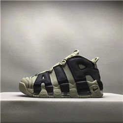 Nike Air More Uptempo Men Basketball Shoe AAAAA 240