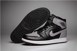 Men Basketball Shoes Air Jordan I Retro AAA 350