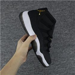 Men Basketball Shoes Air Jordan XI Retro 399