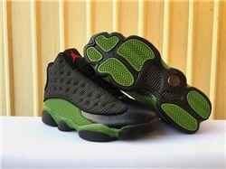 Men Basketball Shoes Air Jordan XIII Retro 328