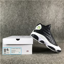 Women Air Jordan XIII Retro Sneakers AAA 259