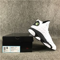 Men Basketball Shoes Air Jordan XIII Retro AA...