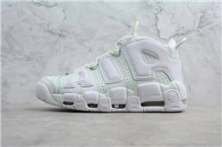 Nike Air More Uptempo Men Basketball Shoe AAAAA 241 64a035f23