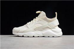 Men Nike Air Huarache 4 Running Shoe AAAA 200