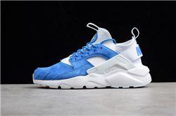 reputable site 2466d c9ded Men Nike Air Huarache 4 Running Shoe AAAA 201