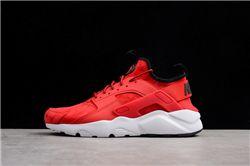 Men Nike Air Huarache 4 Running Shoe AAAA 202