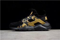 Men Nike Air Huarache 4 Running Shoe AAAA 203