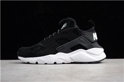 Men Nike Air Huarache 4 Running Shoe AAAA 204