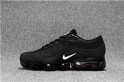 Women Nike Air VaporMax 2018.5 KPU Sneakers 275