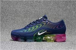 Women Nike Air VaporMax 2018.5 KPU Sneakers 276