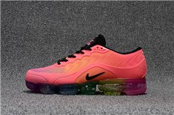 Women Nike Air VaporMax 2018.5 KPU Sneakers 277
