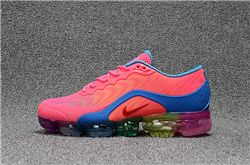 Women Nike Air VaporMax 2018.5 KPU Sneakers 278