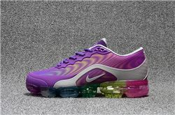 Women Nike Air VaporMax 2018.5 KPU Sneakers 279