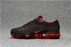 Men Nike Air VaporMax 2018.5 KPU Running Shoes 343