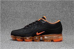 Men Nike Air VaporMax 2018.5 KPU Running Shoes 344