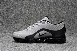Men Nike Air VaporMax 2018.5 KPU Running Shoes 346